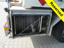 hazardous materials / ADR  tractor unit used Mercedes Axor 1840 Diesel - Ad n°2929298 - Picture 7