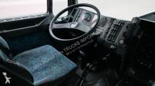 Voir les photos Tracteur MAN