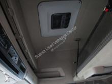 tracteur Scania standard R450LA4X2MNA Topline !! 4x2 Gazoil Euro 6 occasion - n°2947091 - Photo 7