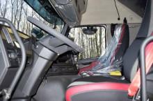 tracteur Volvo FMX 13 540 6x6 neuf - n°2948601 - Photo 7
