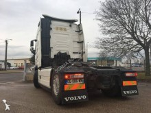 tracteur Volvo standard FH 500 4x2 Gazoil Euro 6 Système hydraulique occasion - n°2981868 - Photo 7