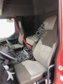 tracteur Renault standard Premium 460 4x2 Gazoil Euro 6 Système hydraulique occasion - n°2986266 - Photo 7