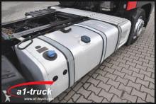 Bilder ansehen MAN 18.440 LLS-U EEV Volumen Lowliner Intarder Sattelzugmaschine