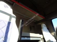 Vedere le foto Trattore DAF XF105.510