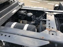 Vedere le foto Trattore Iveco AS440S46T/P
