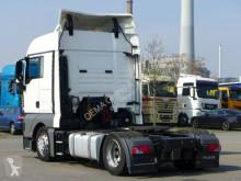 View images MAN TGX 18.440*Euro 6*XLX*Klima*Low-Liner* tractor unit