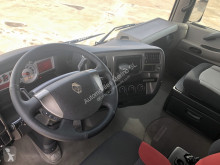 Ver as fotos Tractor Renault Magnum 520 DXI