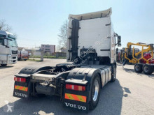 Voir les photos Tracteur Volvo  FH16 /LEDER /HYDRAULIK /VOLLLUFT - FULL AIR!
