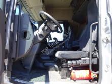 Vedeţi fotografiile Cap tractor Scania