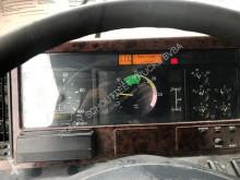 Zobaczyć zdjęcia Ciągnik siodłowy Mercedes 2040 AS 4x4  2040 AS 4x4, Hydraulik