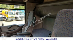 Bilder ansehen Renault AE 440 DXI Magnum,Klima,Standheizung,Technik TOP Sattelzugmaschine