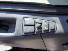 Vedere le foto Trattore Volvo FM380