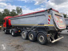 View images MAN 18.440 4x4 SZM Hydrodrive - Kipphyd. Euro 6 tractor unit