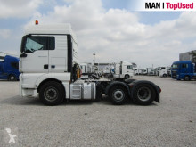 View images MAN 24.440 6X2/2 BLS tractor unit