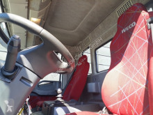Zobaczyć zdjęcia Zestaw drogowy Iveco AD440S40T/P + Tieflader Brueckner SR85-22D