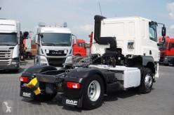 Zobaczyć zdjęcia Ciągnik siodłowy DAF - / 410 / E 6 / HYDRAULIKA / RETARDER / AUTOMAT