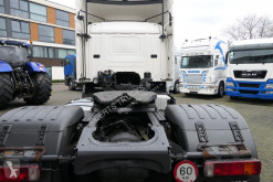 View images Scania P 360 tractor unit