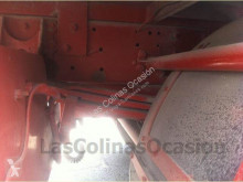 Zobaczyć zdjęcia Ciągnik siodłowy Renault M 200 13 C