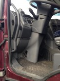 hazardous materials / ADR  tractor unit used Iveco Stralis AS 440 Diesel - Ad n°1369846 - Picture 8