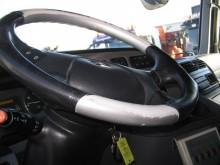Bekijk foto's Trekker Mercedes Actros 2660