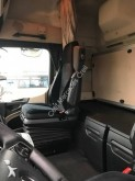 used Mercedes Actros standard tractor unit 1845 4x2 Diesel Euro 5 - n°1906533 - Picture 8