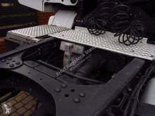 Zobaczyć zdjęcia Ciągnik siodłowy nc MERCEDES-BENZ - ACTROS 1844 LS *2012* RETARDER DISTRONIC