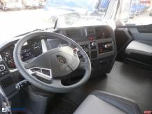 Voir les photos Tracteur Renault 440 dxi + NEW/UNUSED