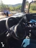 Vedeţi fotografiile Cap tractor DAF