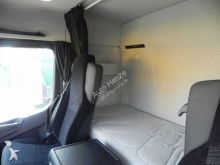 View images Mercedes Arocs 1842 AS 4x4 Sattelzugmaschine tractor unit
