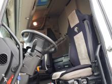 Voir les photos Tracteur Iveco Hi Way AS440S46T/P EEV
