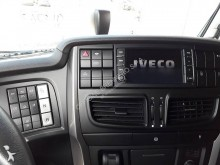 tracteur Iveco standard Stralis 440 S 46 Euro 6 occasion - n°2661528 - Photo 8