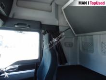 Voir les photos Tracteur MAN 18.440 4X2 BLS Equipo hidráulico