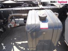 Vedere le foto Trattore MAN 18.440 4X2 BLS Equipo hidráulico