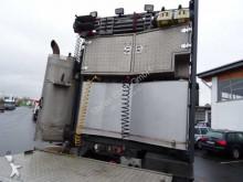 Voir les photos Tracteur Mercedes Actros 4160 LS Schwerlast 150 Ton