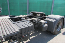 Voir les photos Tracteur MAN TGS 18.400 4x2 BLS-TS - EURO 6 - Nr.: 274