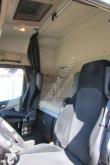 Voir les photos Tracteur Mercedes Actros 1843 4x2 LL - Kipphydraulik Nr.: 937