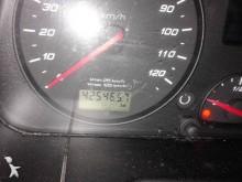 tweedehands trekker Iveco standaard Stralis AS 440 S 46 4x2 Diesel Euro 6 - n°2877632 - Foto 8