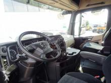 Voir les photos Tracteur Mercedes Actros 1845 LS Retarder Standklima Garantie