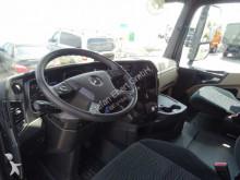 Voir les photos Tracteur Mercedes Actros 1842 LS  Euro 6 Spurhalte 2 Stück