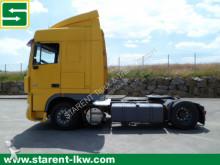 tracteur DAF standard 4x2 Gazoil Euro 3 occasion - n°2916607 - Photo 8