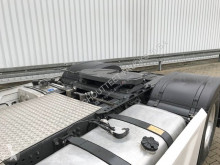 View images Mercedes 1846 LS 4x2  1846 LS 4x2, Kipphydraulik, Retarder tractor unit