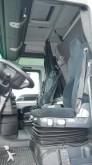 ciągnik siodłowy MAN niskopodwoziowa TGX 18.440 XXL 4x2 Olej napędowy Euro 6 używany - n°2931877 - Zdjęcie 8