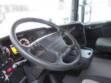 tracteur Scania standard R450LA4X2MNA Topline !! 4x2 Gazoil Euro 6 occasion - n°2947091 - Photo 8