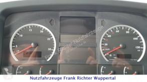 View images MAN TGA 18.430 AS,Euro4,Kipphydr. Mech.Schaltung ! tractor unit