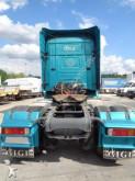 Vedere le foto Trattore Scania R164L580