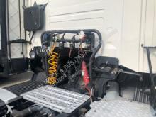 Vedere le foto Trattore Scania 450 LA 4X2 MNA