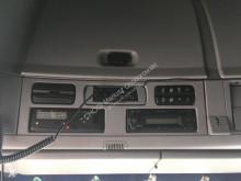 Zobaczyć zdjęcia Ciągnik siodłowy nc MERCEDES-BENZ - Actros V8