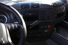 Ver as fotos Tractor DAF