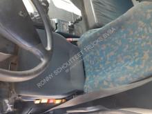 Zobaczyć zdjęcia Ciągnik siodłowy Renault 385