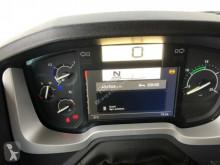 """Zobaczyć zdjęcia Ciągnik siodłowy Renault T-460 EURO 6, dealer """"14"""""""